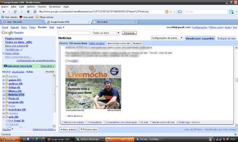Erro de tradução no LiveMocha