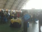 Hall do Evento