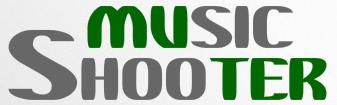 Music Shooter